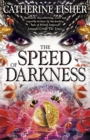 Image for The speed of darkness