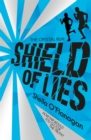 Image for Shield of lies