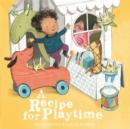 Image for A recipe for playtime