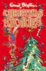 Image for Enid Blyton's Christmas stories