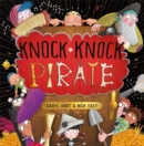 Image for Knock knock pirate