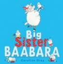 Image for Big Sister Baabara