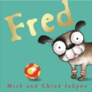 Image for Fred