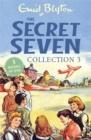 Image for The Secret SevenCollection 3