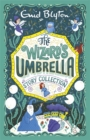Image for The wizard's umbrella story collection