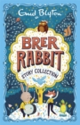 Image for Brer Rabbit story collection