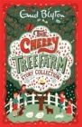 Image for The Cherry Tree Farm story collection