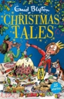 Image for Enid Blyton's Christmas tales