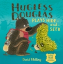 Image for Hugless Douglas plays hide-and-seek