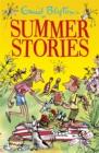 Image for Enid Blyton's summer stories