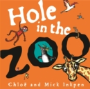 Image for Hole in the zoo