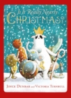 Image for Is it really nearly Christmas?