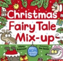 Image for Christmas fairy tale mix-up