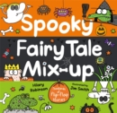 Image for Spooky fairy tale mix-up