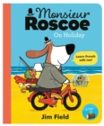 Image for Monsieur Roscoe on Holiday