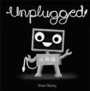 Image for Unplugged