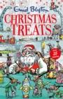Image for Christmas treats