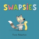 Image for Swapsies