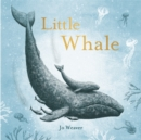 Image for Little Whale