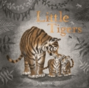 Image for Little tigers