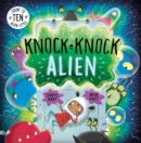 Image for Knock knock alien