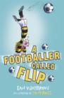 Image for A Footballer Called Flip