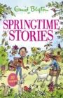Image for Springtime stories