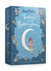 Image for Treasury of bedtime stories
