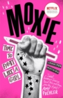 Image for Moxie