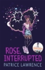 Image for Rose, Interrupted