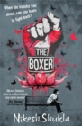 Image for The boxer