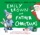 Image for Emily Brown and Father Christmas