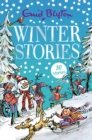 Image for Winter stories