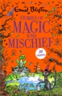 Image for Stories of magic and mischief