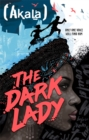 Image for The dark lady