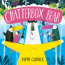 Image for Chatterbox bear