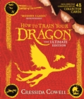 Image for How to train your dragon