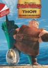 Image for Thor Bonecrusher