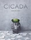 Image for Cicada