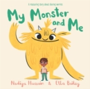 Image for My Monster and Me