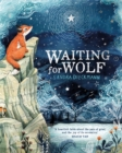 Image for Waiting for Wolf