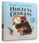 Image for Merry Christmas, Hugless Douglas  : the big bear with a big heart