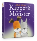 Image for Kipper's monster