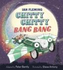 Image for Chitty Chitty Bang Bang