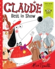 Image for CLAUDE BEST IN SHOW X50 PACK
