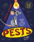Image for PESTS