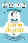 Image for Jane Austen's Pride and prejudice