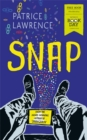 Image for Snap  : World Book Day 2019