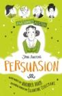 Image for Jane Austen's Persuasion