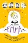 Image for Jane Austen's Emma